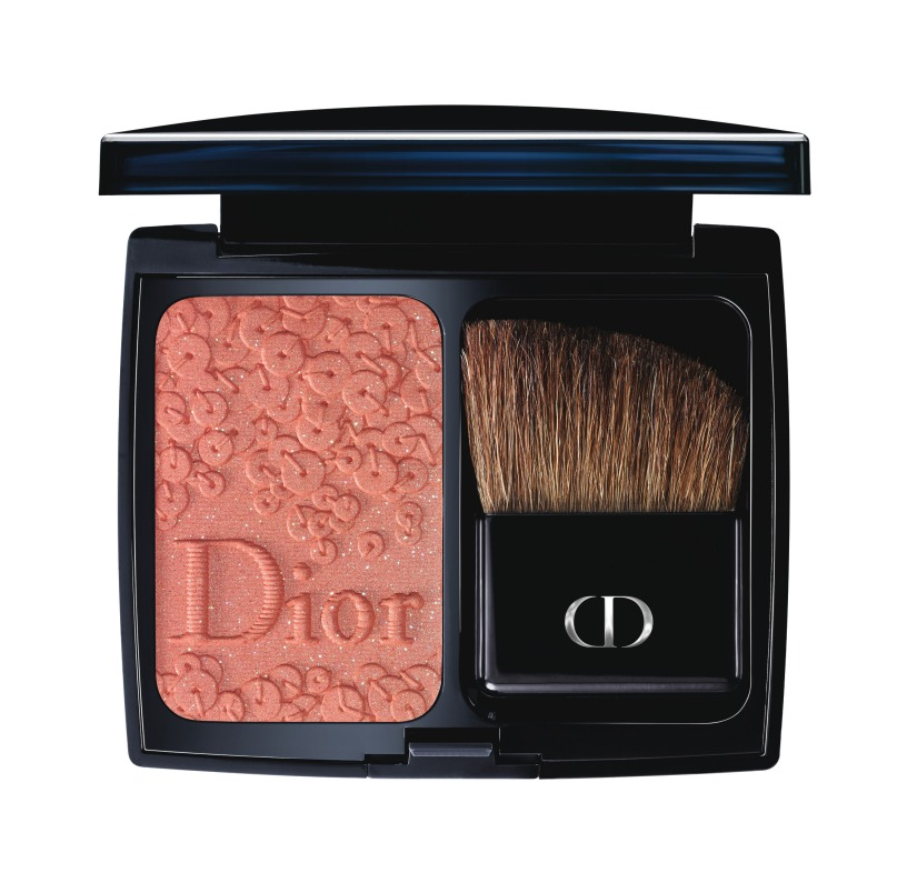 5 Things You'll Want From Dior's 2016 HolidayLook
