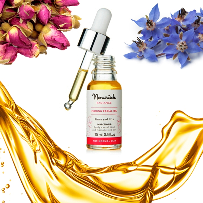 nourish-radiance-firming-facial-oil-2
