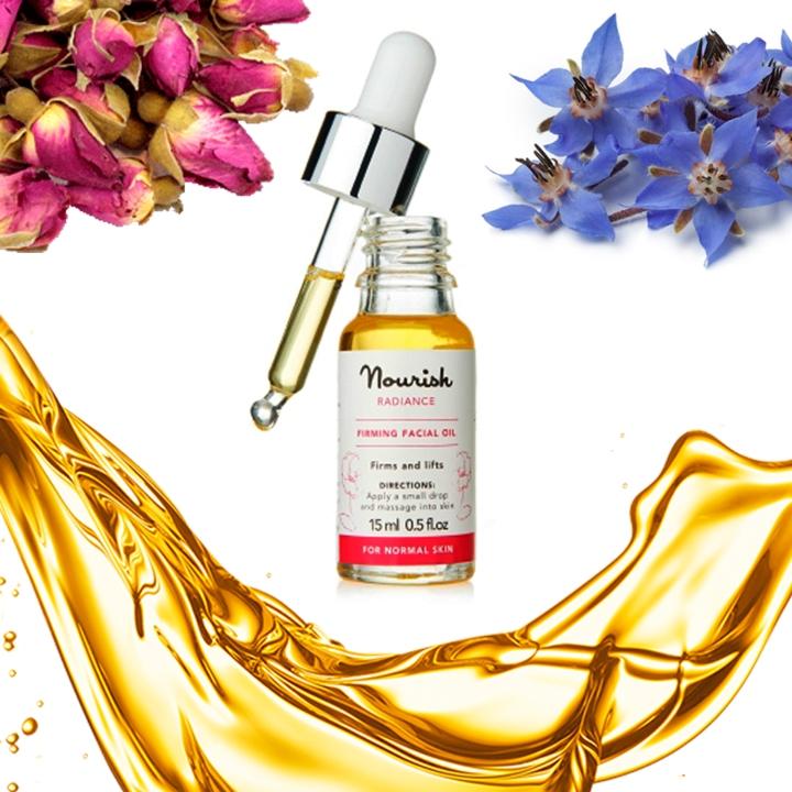 nourish-radiance-firming-facial-oil-2