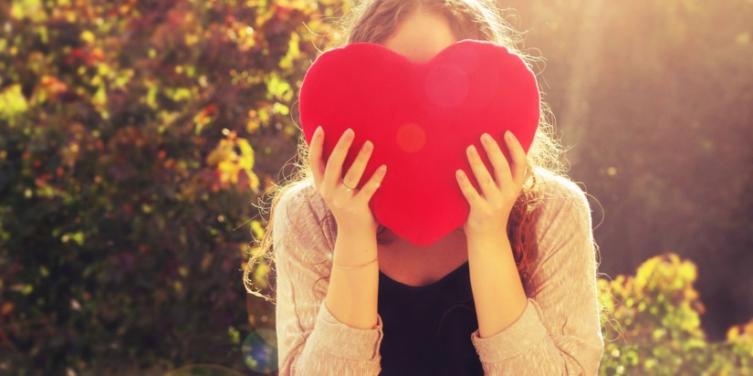 Self-Love: 10 Simple Ways To Love Yourself Better