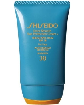 extra-smooth-sun-protection-cream-for-face-spf-38