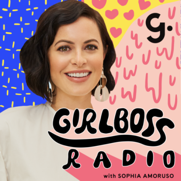 GirlbossRadio_Cover