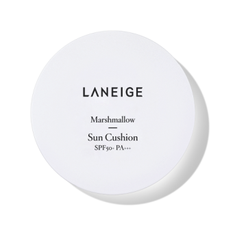 marshmallow-sun-cushion-spf50-pa_01