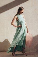 Dress, Cult Gaia   £430