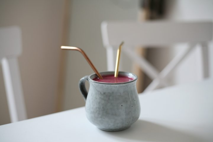 beverage-blur-ceramic-cup-893907