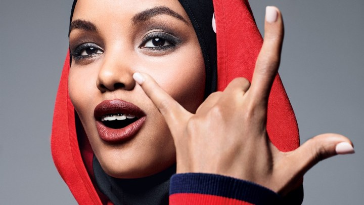 0717-allure-cover-halima-aden