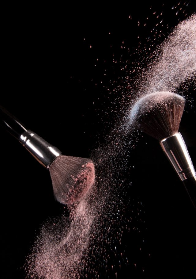5 Halal Cosmetics Brand You Need To Know About – BUFFER